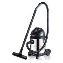TC850, Harper, TC850 harper, aspirateur eau et poussière, aspirateur qualité, aspirateur pas chère, électroménager, aspirateur traîneaux