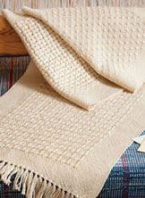 1000 Ideas About Weaving Projects On Pinterest Loom