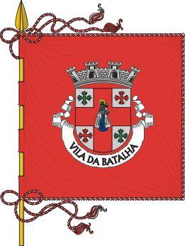Bandeira de Batalha