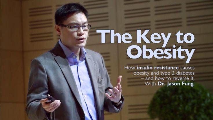 Maria Jallow: Härifrån och framåt : Vem behöver undvika fettbomber och fettkaffe?