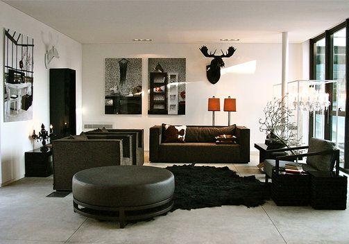 Arredamento Design Servizi Fotografici  www.erisphoto.com  Milano