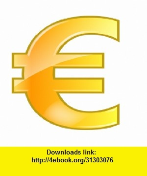 Convert Euro - Franc Pacifique, iphone, ipad, ipod touch, itouch, itunes, appstore, torrent, downloads, rapidshare, megaupload, fileserve