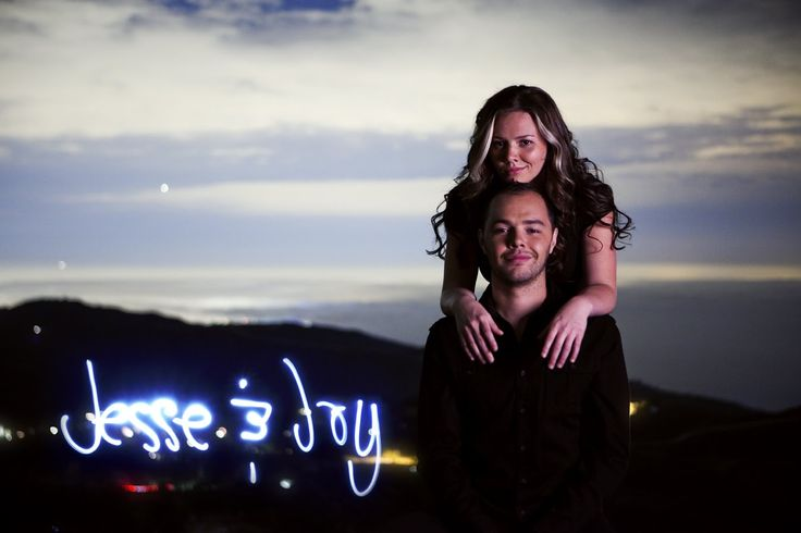Jesse & Joy are a popular Mexican duo. They've written songs that have become popular worldwide.