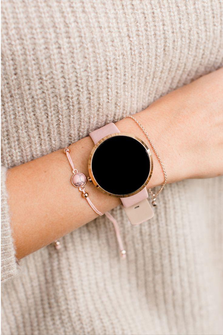 Smartwatch Ads Smartwatch Smartwatch Anzeigen Annonces Smartwatch Anuncios De Smartwatch Smart In 2020 Smartwatch Women Smartwatch Ios Samsung Smart Watch