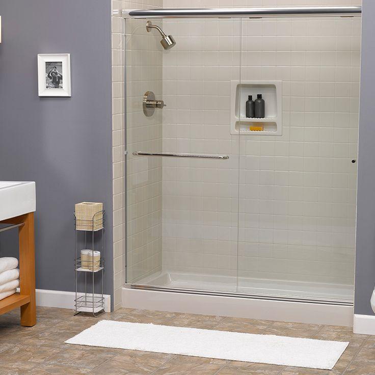 just a. Black Bedroom Furniture Sets. Home Design Ideas