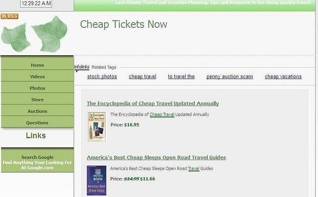 13 best images about how to get cheap airline tickets on for Site for cheapest flights