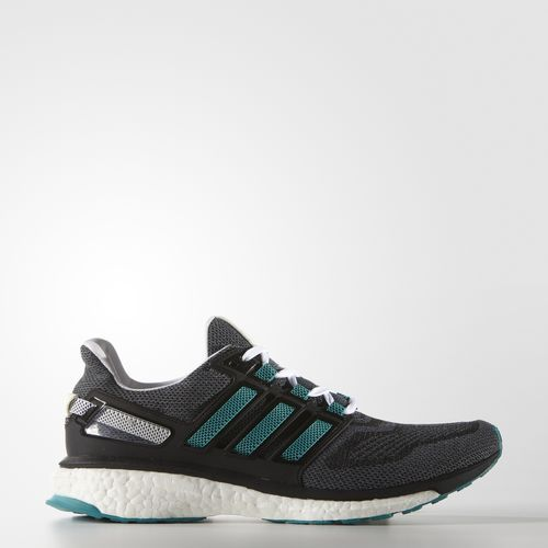 adidas - Energy Boost 3 Skor