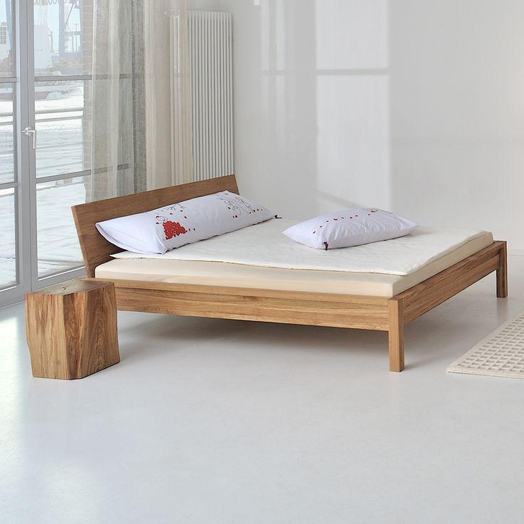 Designer Bett Holz. Gallery Of Gemtlich Modernes Designer Doppelbett ...