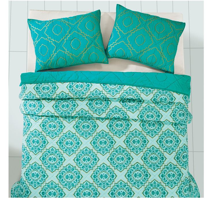 Teenage Bedding Ideas 209 best teen tween girl room ideas images on pinterest | girl