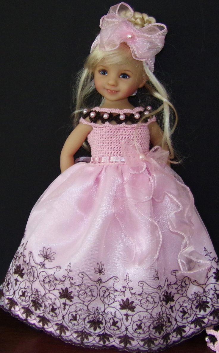 EFFNER LITTLE DARLING DOLLS HANDMADE CLOTHES Handmade By Kalypso's Doll Boutique Ebay:Kalyinny: