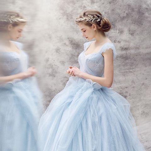 291 best cinderella inspired wedding images on pinterest