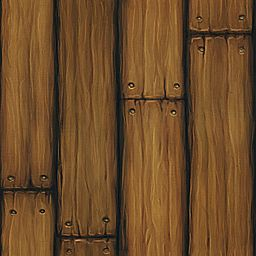 Wood Study 3 by ~Devin-Busha on deviantART