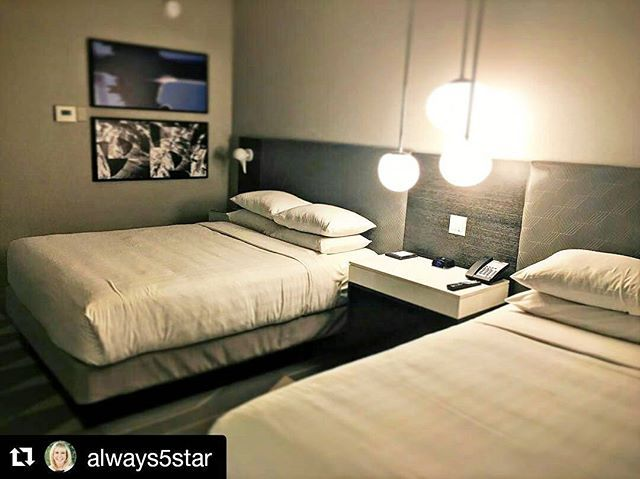 Thank you, @always5star, for the stellar review and recommendation! • • • [#Repost 📸 @always5star: What hotel is a good choice when flying to and from #LAX airport?  The @hyattregency_lax is undergoing an almost completed extensive renovation and here are the #5star reasons it is a great LAX hotel choice: 🌟Ideally located just one block from the airport 🌟Rooms newly furnished 🌟Complimentary 24 hr. airport shuttle 🌟Free Wifi. 🌟Parking pkgs. available]
