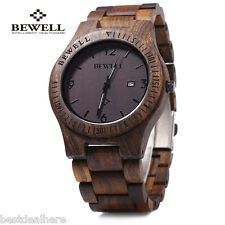 http://www.ebay.com/itm/Bewell-Wood-Quartz-Mens-Wrist-watch-Wooden-Band-Analog-Date-Display-ZS-W086B-/282141162044?var=581105710095&hash=item41b0ec7a3c:g:UhwAAOSwMtxXtbXT