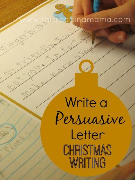 Best 25 Persuasive letter ideas on Pinterest  Persuasive letter