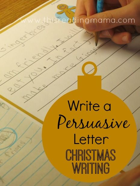 persuasive essay letter to santa Explore karen thurnau's board writing persuasive on pinterest persuasive letter to santa as the year goes on we will start to write more and more persuasive speech help help writing persuasive essay on trump.
