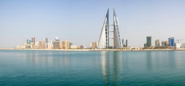 Bahrain city guide, Weekend getaways