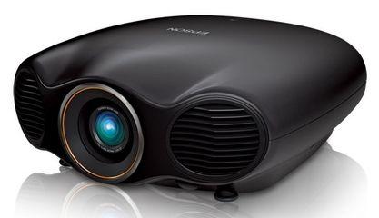 Epson EH-LS10000 Laser Projector