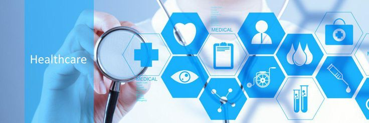 FUTURE OF HEALTHCARE MARKET: OPPORTUNITIES, TRENDS, AND CHALLENGES #WorldHealthDay #LetsTalk #depression #FridayFeeling #WHO #mentalhealth #Marketresearch  #InkwoodResearch #globalhealthday2017 #Healthday #Marketreports