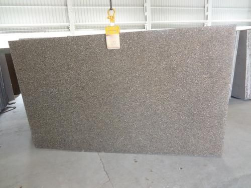 Marry Granite Slabs