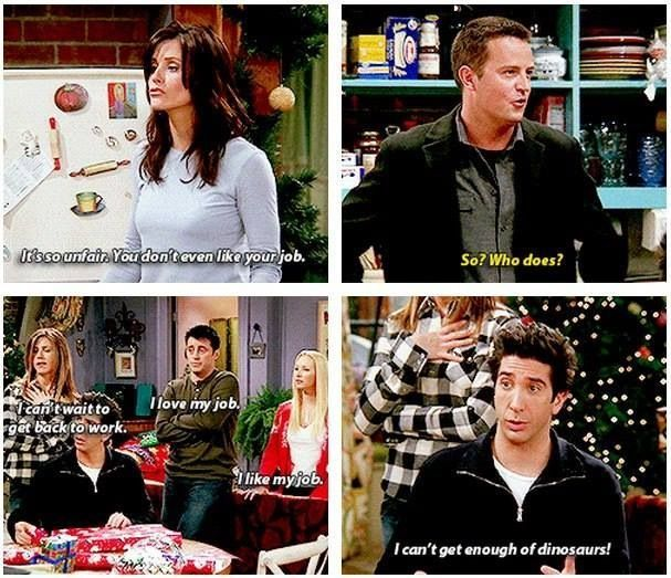 Image Result For Friends Tv Show Birthday Quotes Friends Tv Friends Funny Friend Memes