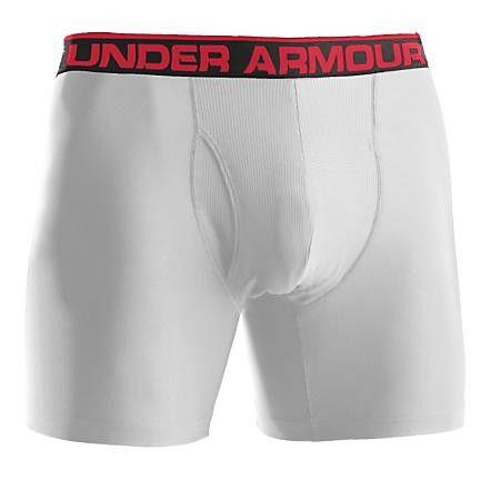 under armour jock