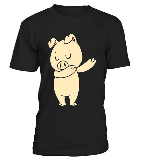 """# Dabbing Pig T-Shirt .  Special Offer, not available in shops      Comes in a variety of styles and colours      Buy yours now before it is too late!      Secured payment via Visa / Mastercard / Amex / PayPal      How to place an order            Choose the model from the drop-down menu      Click on """"Buy it now""""      Choose the size and the quantity      Add your delivery address and bank details      And that's it!      Tags: This pig tee shirt is designed to be fitted. For a more loose…"""