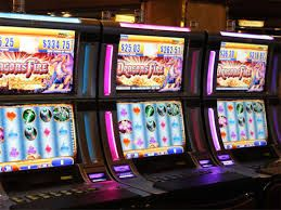 Australians are renowned for their love of pokies games and Australian pokies online offer a convenient and easily accessible alternative. Online pokies is an amazing and thrilling game to play. #onlinepokies  http://www.onlinepokiesplay.com.au/