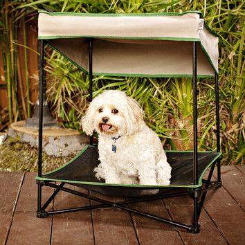 Quik Shade Petsu0027 Pet Shade in Tan - Small * & 17 best Quik Shadeu0027s Newest! Quik Shade Pets images on Pinterest ...