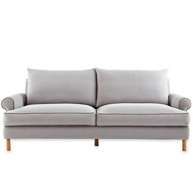 63 Best Couches Etc Images On Pinterest Canapes