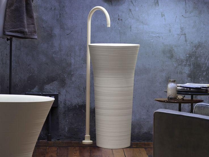 15 besten Falper lavabos Bilder auf Pinterest | Industriell und Menhir