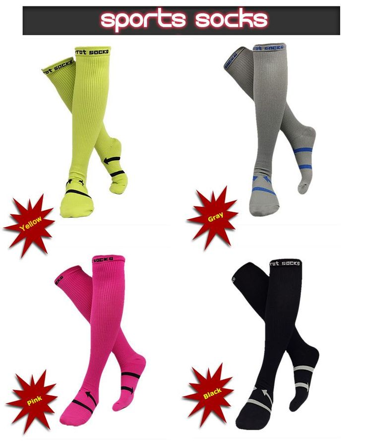 2016%20Usa%20Professional%20Basketball%20Socks%20Long%20Knee%20Athletic%20Sport%20Socks%20Cycling%20Stockings%20Winter%20Hoses%20Wholesales%20For%20Unisex%20From%20Peakery520%2C%20%2418.1%20%7C%20Dhgate.Com
