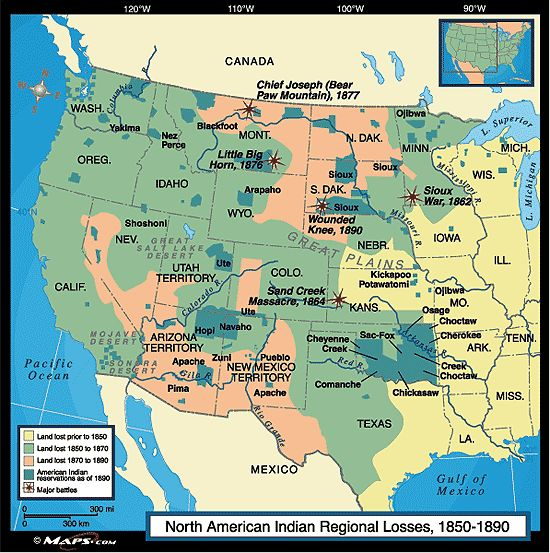 Best American Westward Expansion Images On Pinterest Westward - Us westward expansion map