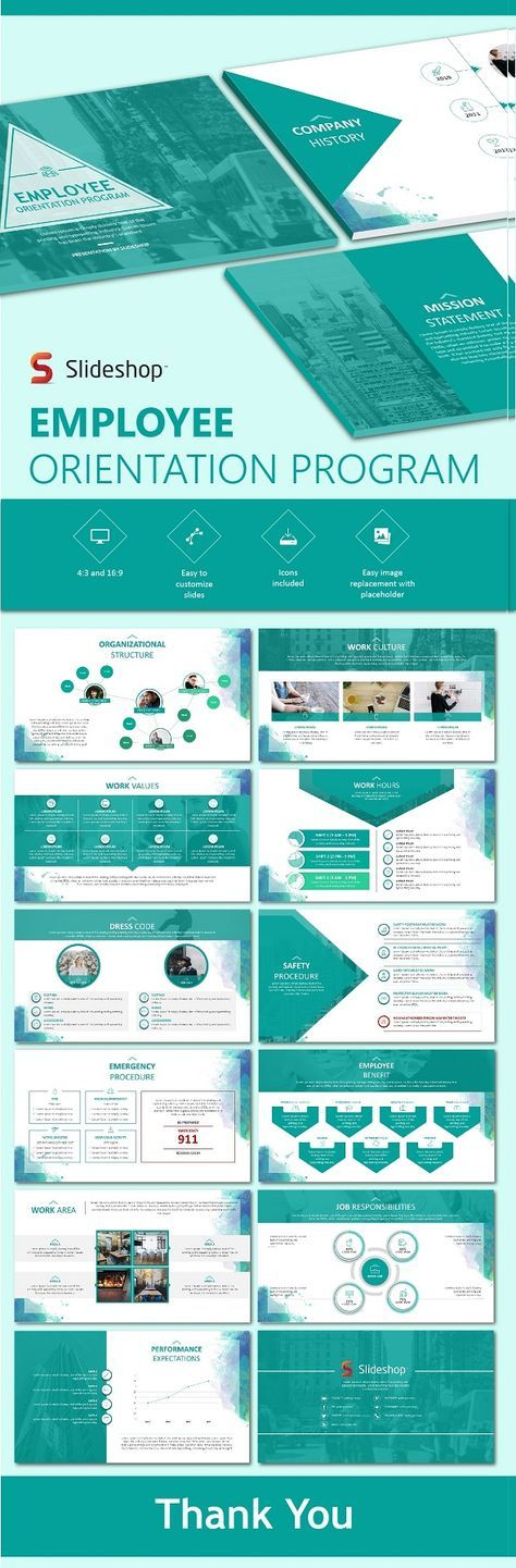 Best 25 poster presentation template ideas on pinterest for Orientation powerpoint presentation template