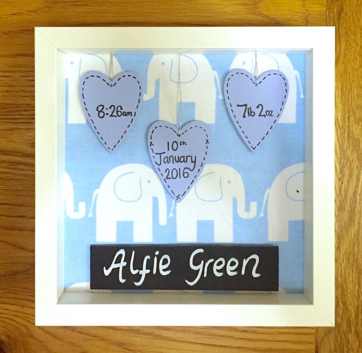 30 best our designs images on pinterest box frames personalised a personal favourite from my etsy shop httpsetsy negle