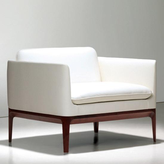 Culdesac for Bernhardt Design