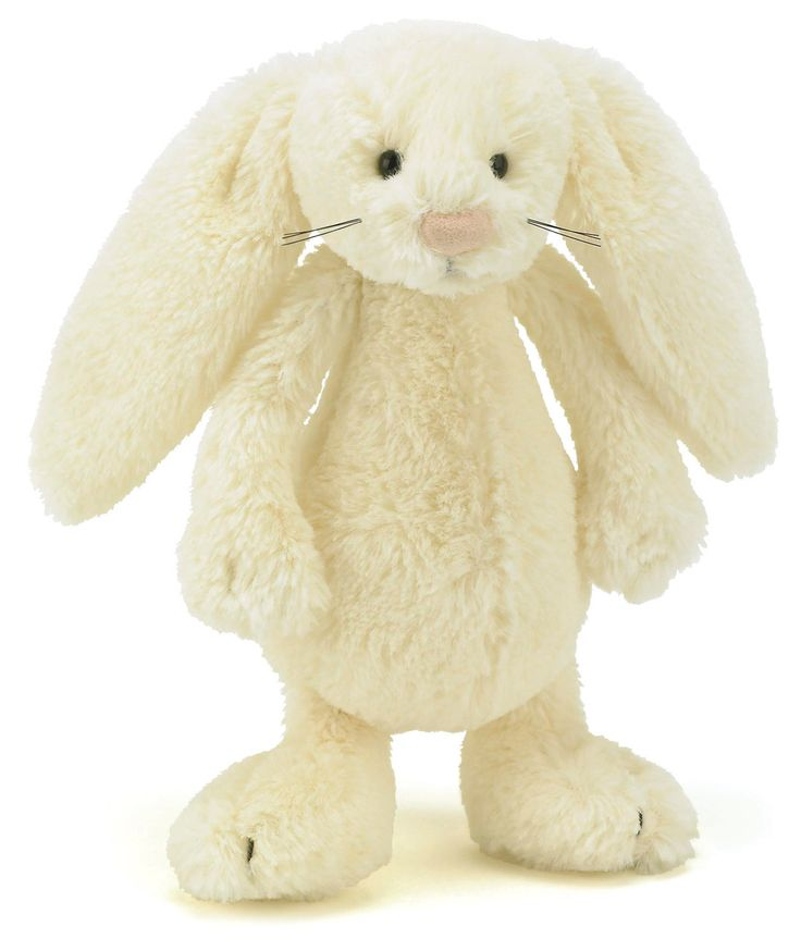 45 best non chocolate easter gifts images on pinterest easter jellycat bashful cream bunny small perfect as a non chocolate easter gift negle Image collections