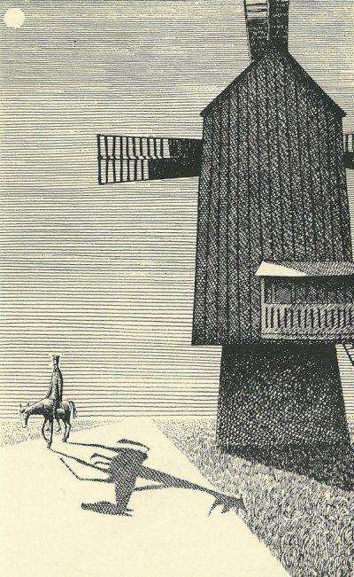 """Daniel Mróz, """"Śmieszny jeździec"""" - J.Szaniawski"""