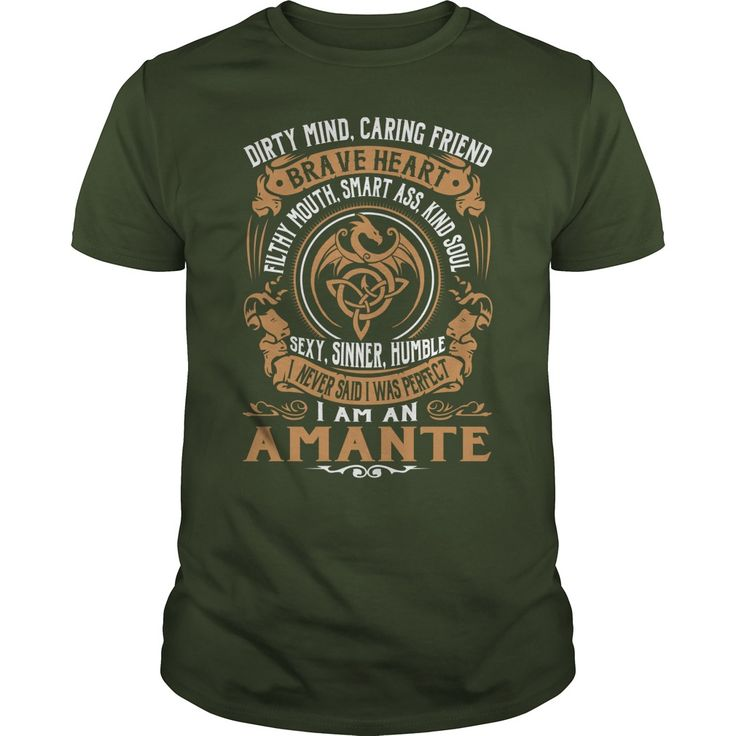 AMANTE Brave Heart Name Shirts #gift #ideas #Popular #Everything #Videos #Shop #Animals #pets #Architecture #Art #Cars #motorcycles #Celebrities #DIY #crafts #Design #Education #Entertainment #Food #drink #Gardening #Geek #Hair #beauty #Health #fitness #History #Holidays #events #Home decor #Humor #Illustrations #posters #Kids #parenting #Men #Outdoors #Photography #Products #Quotes #Science #nature #Sports #Tattoos #Technology #Travel #Weddings #Women