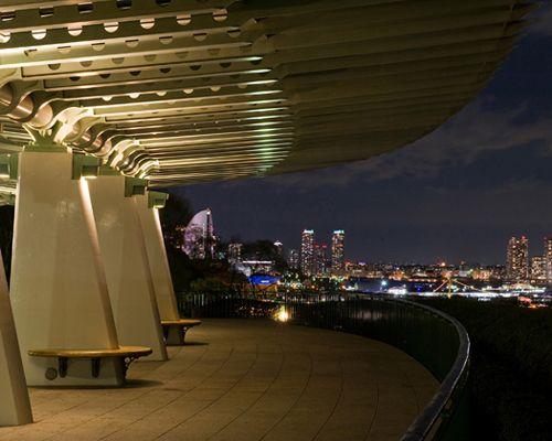 港の見える丘公園|横浜で遊ぶ|横浜市観光情報公式サイト
