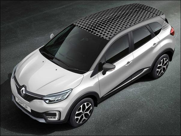 53 Perfect Renault Compact Car Car Product Launch Compact