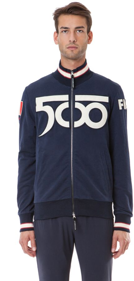 Fiat 500 Limited Edition Sweatshirt #men #fashion #style #man #male #shoes #clothes Klick to see a Price