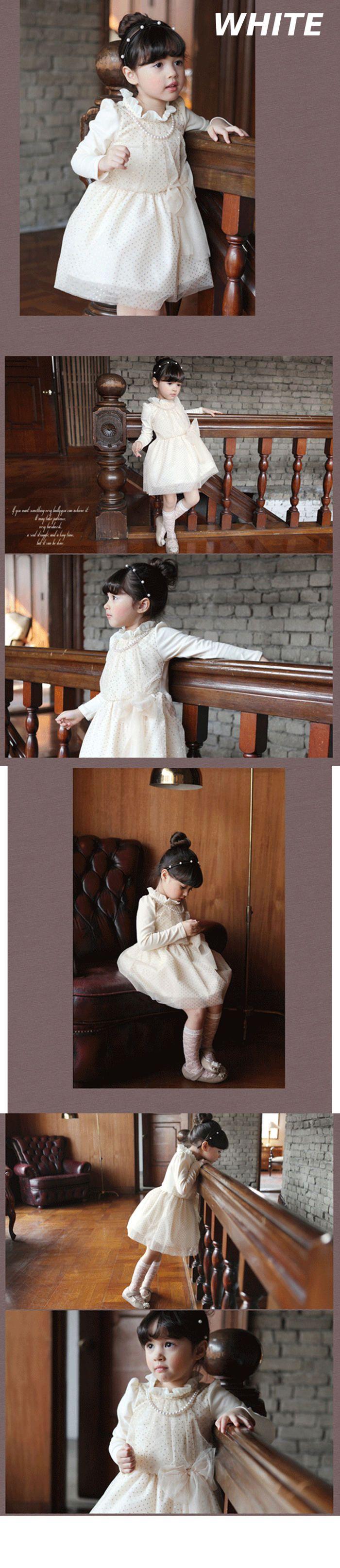 子供服 韓国 おしゃれ 結婚式 ドレス フォーマル 安い 発表会 七 :GF47:LRキッズパーティー - 通販 - Yahoo!ショッピング