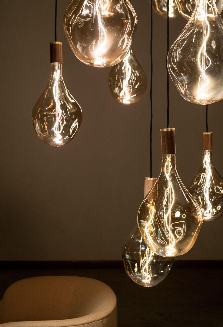 Best Light Bulbs For Bathroom: Best 25+ Bulb Lights Ideas On Pinterest