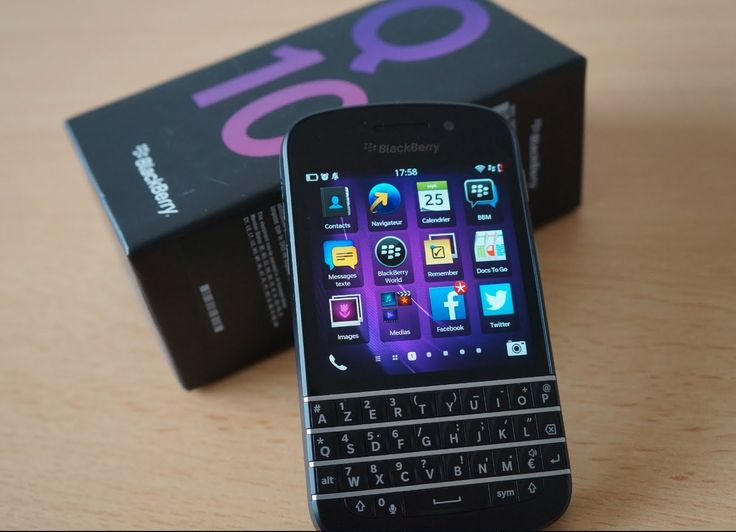 Check Blackberry Q10 Manual- https://guideusermanual.com/product-name-q10-manual&po=506204&lang=English for secret codes and secret features.