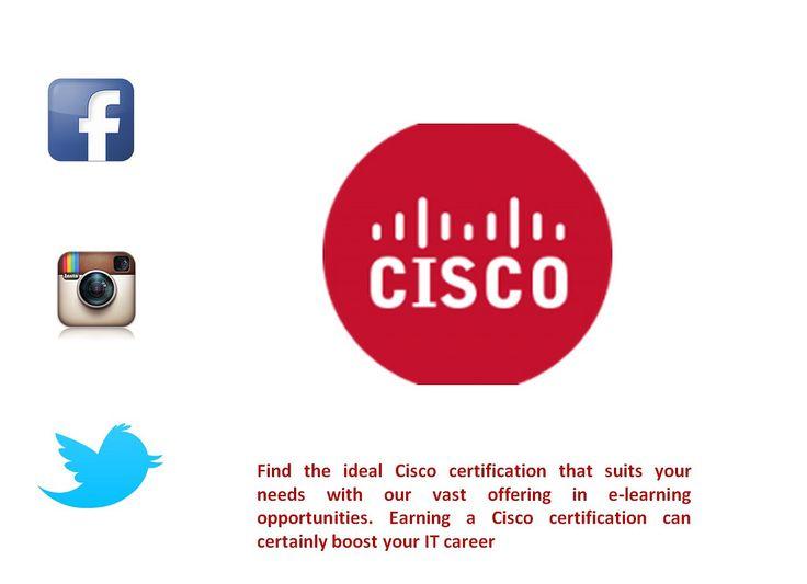 https://flic.kr/p/QWEUHb | Cisco Certifications - Cisco Service Provider - E-Learning Center | Follow Us On :  www.e-learningcenter.com  Follow Us On :  www.facebook.com/elearningcenter1  Follow Us On :  twitter.com/ELearningCntr  Follow Us On :  instagram.com/elearningcenter  Follow Us On :  followus.com/elearningcenter
