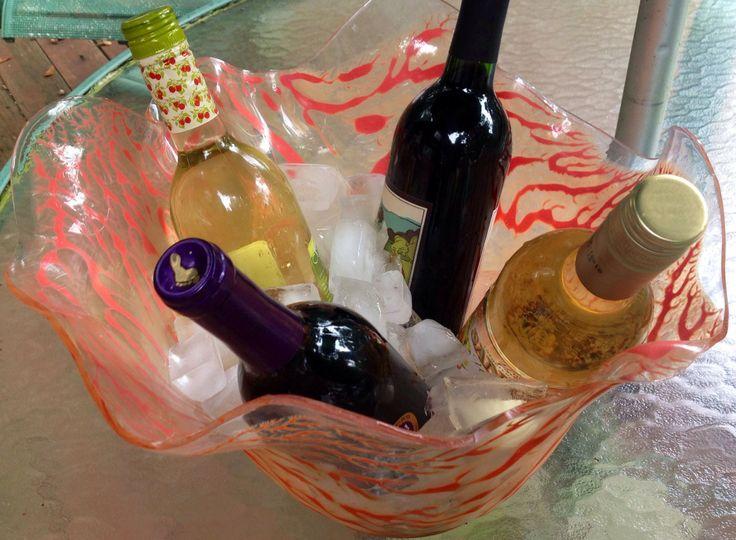 Plastic Decorative Bowls 47 Best Ocean Arts Coralreefleactions Recycled Plastic Art Wares