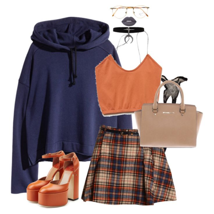 46 best My Polyvore Sets images on Pinterest | Polyvore Aesthetic fashion and Dots