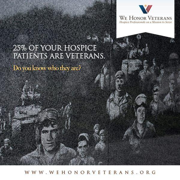 how to honor veterans essay