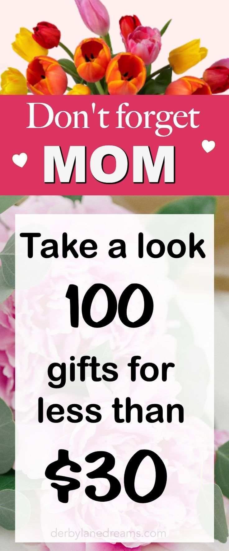 Mother S Day 2019 Gift Ideas Best Mother S Day Images Mom